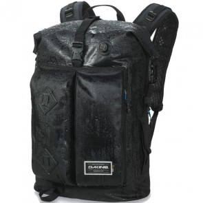 Dakine Cyclone II Dry Pack 36L Backpack - Tabor