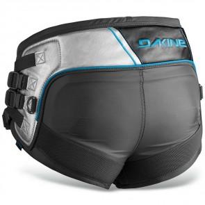 Dakine Vega Seat Harness - 2015