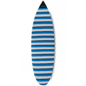 Dakine Knit Thruster Surfboard Bag - Tabor Blue