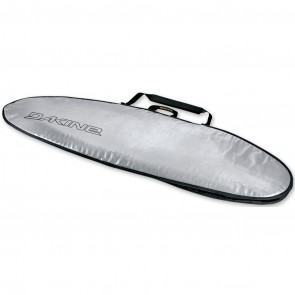 Dakine Recon II Thruster Surfboard Bag