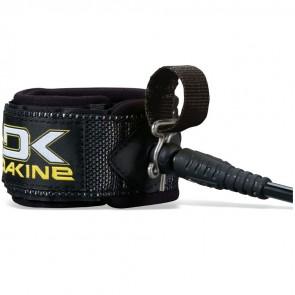 Dakine Surf Easy Clip Leash Release Pin