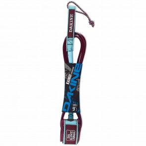Dakine Longboard Ankle Leash