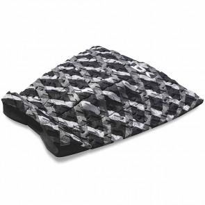 Dakine Parko Pro Traction - Black/Grey