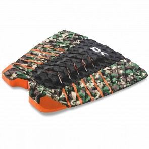 Dakine Simpson Pro Traction - Camo/Black