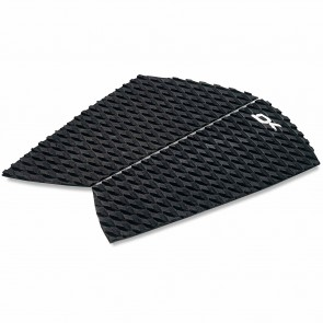 Dakine Retro Fish Traction - Black