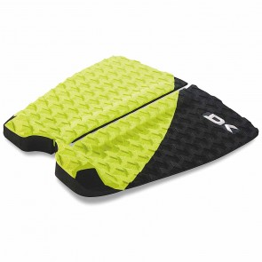 Dakine Ian Gentil Pro Traction - Citron/Black