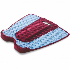 Dakine Indy Traction - Burgandy/Powder