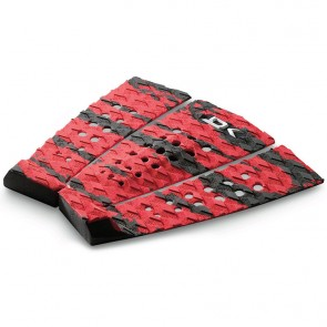 Dakine Evan Geiselman Pro Traction - Red