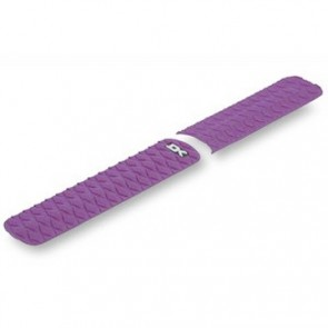 Dakine Arch Bar Skimboard Traction - Purple