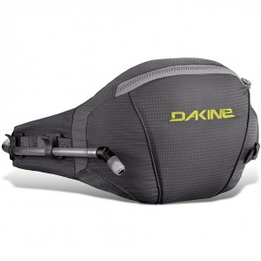 Dakine Sweeper Waist Hydration Pack - Charcoal