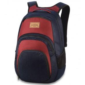 Dakine Campus 33L Backpack - Denim