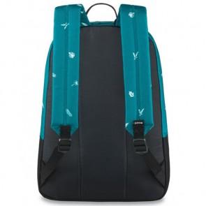 Dakine 365 21L Backpack - Dewilde