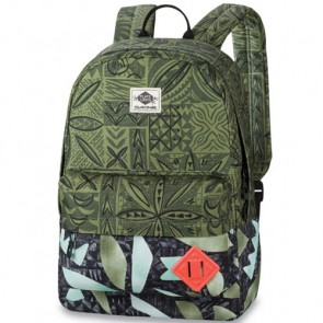Dakine 365 21L Backpack - Plate Lunch