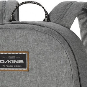 Dakine 365 21L Backpack - Sellwood