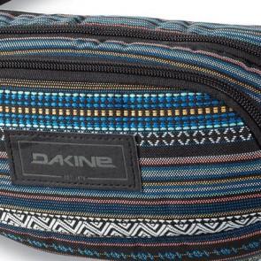 Dakine Women's Hip Pack - Cortez