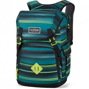 Dakine Jetty Wet/Dry Backpack - Haze
