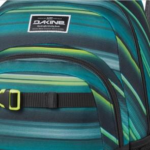 Dakine Point Wet/Dry Backpack - Haze