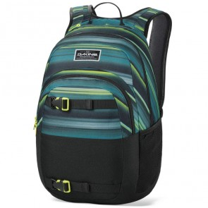 Dakine Point Wet/Dry Backpack - Haze