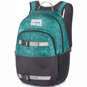 Dakine Point Wet/Dry Backpack - Mariner