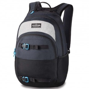 Dakine Point Wet/Dry Backpack - Tabor