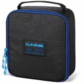 Dakine Deluxe POV Case - Glacier