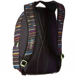 Dakine Prom Backpack - Taos