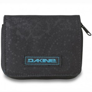 Dakine Women's Soho Wallet - Ellie