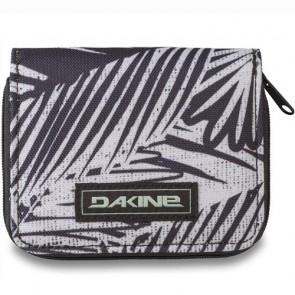 Dakine Women's Soho Wallet - Kona