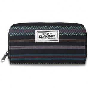 Dakine Women's Lumen Wallet - Dakota