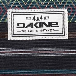 Dakine Women's Lumen Wallet - Dakota