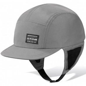 Dakine Surf Cap - Grey