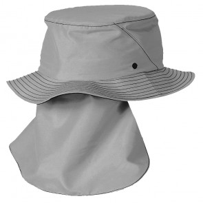 Dakine Indo Surf Hat - Grey