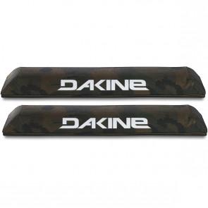 Dakine Aero Rack Pads - Marker Camo