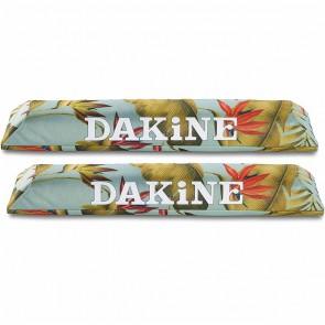 Dakine Aero Rack Pads - Palmint