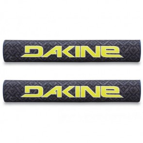 Dakine Standard Rack Pads - Stacked