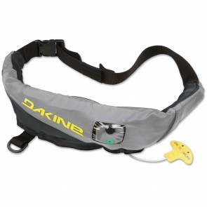 Dakine USCG Type V SUP Inflatable PFD