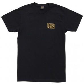 Dark Seas Imperial T-Shirt - Black