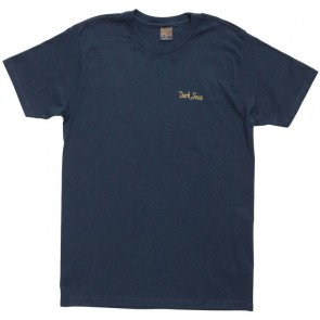Dark Seas Tall Tales T-Shirt - Navy