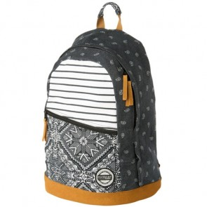 Element Women's Camden Backpack - Multi Canvas