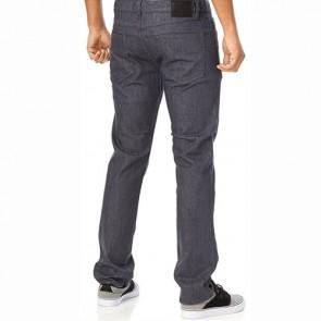 Element Desoto Jeans - Blue/Grey