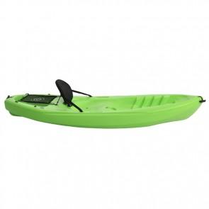 Emotion Kayaks Spitfire 8 - Lime