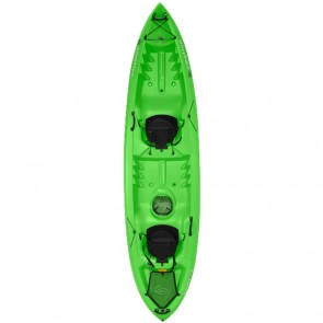 Emotion Kayaks Spitfire 12 - Lime