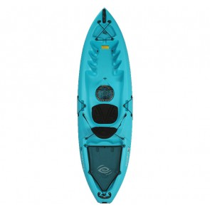 Emotion Kayaks Spitfire 9 - Glacier Blue