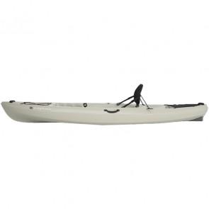 Emotion Kayaks Stealth 11 Angler - Sandstone