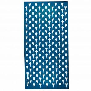 FCS Chamois Towel