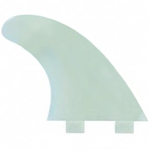 FCS Fins - M5 Glass Flex - Glass