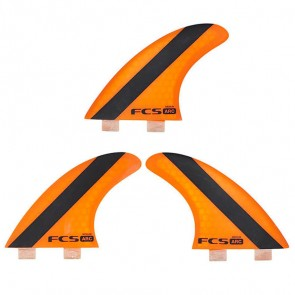 FCS Fins ARC PC Medium Tri Fin Set