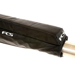 FCS - Hard Rack Pads