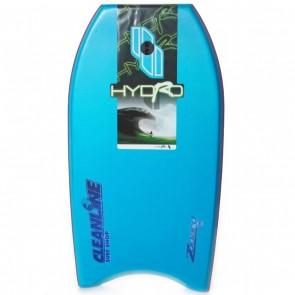 Cleanline Hydro Z Bodyboard - 45''