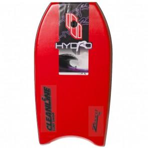 Cleanline Hydro Z Bodyboard - 42''